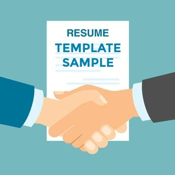10 Resume Summary Examples That Get Interviews Career