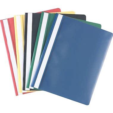 Do Cover Sheet Term Paper - unsolvedmysteriesus