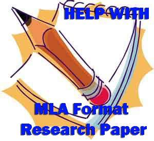 Do cover sheet term paper - stephensonequipmentcom