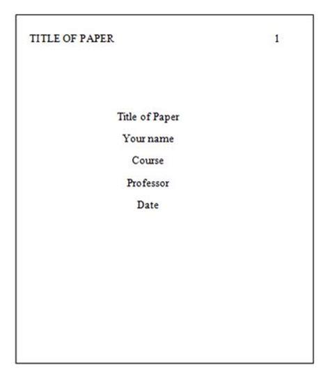 Do Cover Sheet Term Paper - buyworkwritingessayrocks